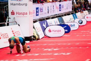 23. April Haspa Marathon-74