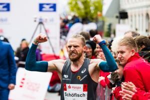 23. April Haspa Marathon-75