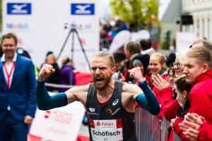 23. April Haspa Marathon-76