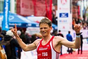 23. April Haspa Marathon-77