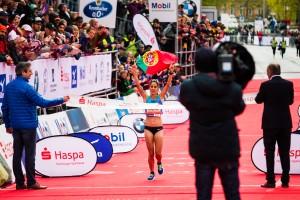 23. April Haspa Marathon-78