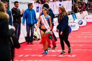 23. April Haspa Marathon-79