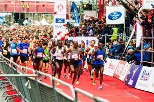23. April Haspa Marathon-8