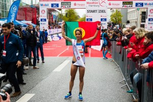 23. April Haspa Marathon-80