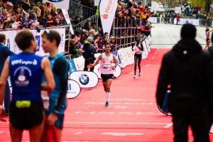 23. April Haspa Marathon-82