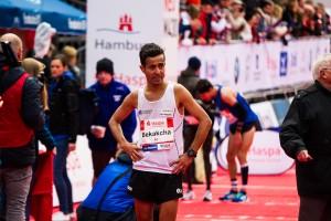 23. April Haspa Marathon-83