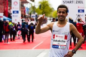 23. April Haspa Marathon-84