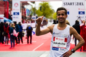 23. April Haspa Marathon-85