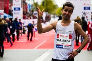 23. April Haspa Marathon-86
