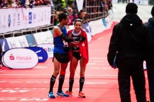 23. April Haspa Marathon-87
