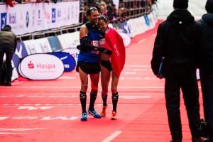 23. April Haspa Marathon-88