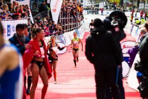 23. April Haspa Marathon-89