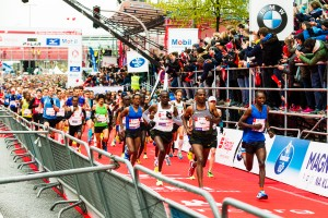 23. April Haspa Marathon-9
