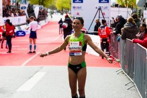 23. April Haspa Marathon-91