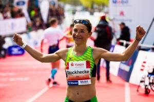 23. April Haspa Marathon-92