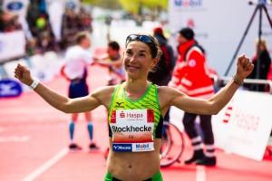 23. April Haspa Marathon-93