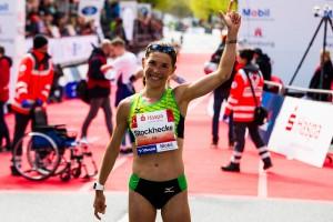 23. April Haspa Marathon-95