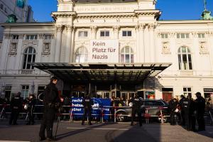 23. April Hamburg  MMW Demo (12 von 20)