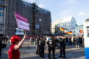 23. April Hamburg  MMW Demo (16 von 20)