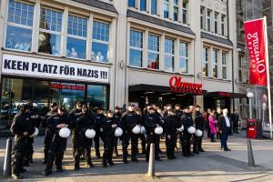 23. April Hamburg  MMW Demo (17 von 20)