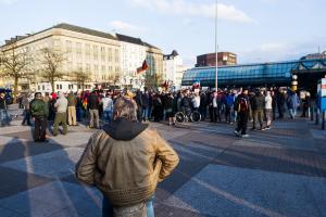 23. April Hamburg  MMW Demo (19 von 20)