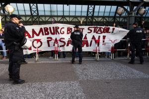 23. April Hamburg  MMW Demo (3 von 20)