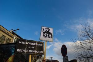 23. April Hamburg  MMW Demo (10 von 20)