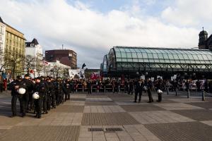 23. April Hamburg  MMW Demo (13 von 20)