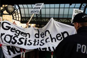 23. April Hamburg  MMW Demo (15 von 20)