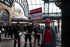 23. April Hamburg  MMW Demo (1 von 20)