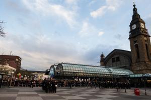 23. April Hamburg  MMW Demo (20 von 20)