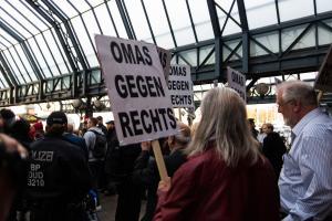 23. April Hamburg  MMW Demo (2 von 20)
