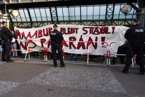 23. April Hamburg  MMW Demo (4 von 20)