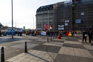 23. April Hamburg  MMW Demo (6 von 20)