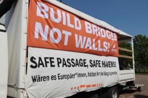Seebrücke24.04.2020