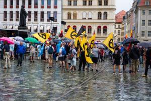 24. Juli 2017 Nationalismus raus aus den-14