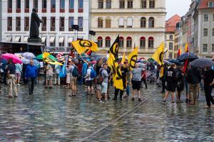 24. Juli 2017 Nationalismus raus aus den-15