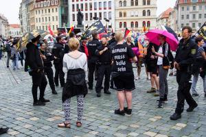 24. Juli 2017 Nationalismus raus aus den-6