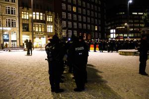 26. Februar 2018 Hamburg MMW (11 von 45)