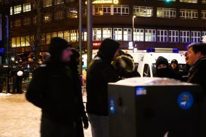 26. Februar 2018 Hamburg MMW (20 von 45)