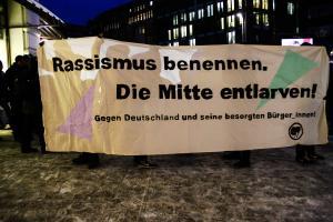 26. Februar 2018 Hamburg MMW (3 von 45)