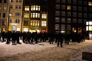 26. Februar 2018 Hamburg MMW (6 von 45)