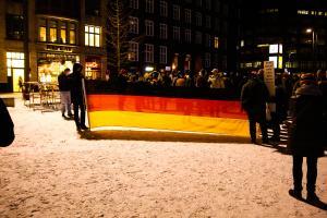 26. Februar 2018 Hamburg MMW (7 von 45)