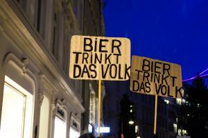 26. Februar 2018 Hamburg MMW (1 von 45)