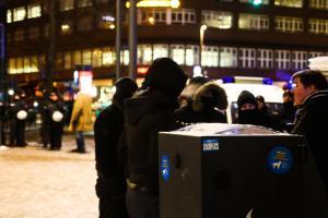 26. Februar 2018 Hamburg MMW (23 von 45)