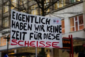 26. März Hamburg  MMW Demo (11 von 41)