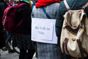 26. März Hamburg  MMW Demo (19 von 41)