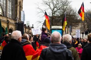 26. März Hamburg  MMW Demo (28 von 41)