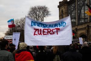 26. März Hamburg  MMW Demo (29 von 41)