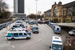 26. März Hamburg  MMW Demo (31 von 41)